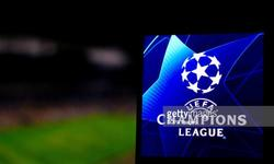 https://www.sportinfo.az/idman_xeberleri/cempionlar_liqasi/119202.html