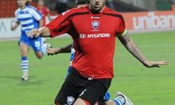 https://www.sportinfo.az/idman_xeberleri/sumqayit/119213.html