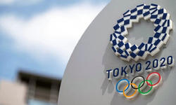 https://www.sportinfo.az/idman_xeberleri/tokio_2020/119209.html