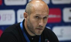 https://www.sportinfo.az/idman_xeberleri/neftci/119309.html