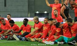 https://www.sportinfo.az/idman_xeberleri/qarabag/119294.html