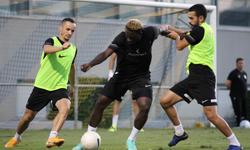 https://www.sportinfo.az/idman_xeberleri/neftci/119281.html