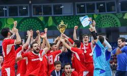 https://www.sportinfo.az/idman_xeberleri/futzal/119275.html