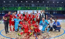 https://www.sportinfo.az/idman_xeberleri/futzal/119274.html