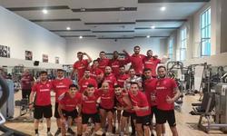 https://www.sportinfo.az/idman_xeberleri/kesle/119248.html