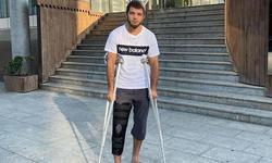 https://www.sportinfo.az/idman_xeberleri/tokio_2020/119278.html