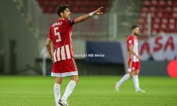 https://www.sportinfo.az/idman_xeberleri/cempionlar_liqasi/119303.html