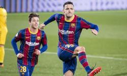 https://www.sportinfo.az/idman_xeberleri/ispaniya/119256.html