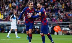 https://www.sportinfo.az/idman_xeberleri/ispaniya/119299.html