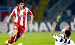 https://www.sportinfo.az/idman_xeberleri/sumqayit/119262.html