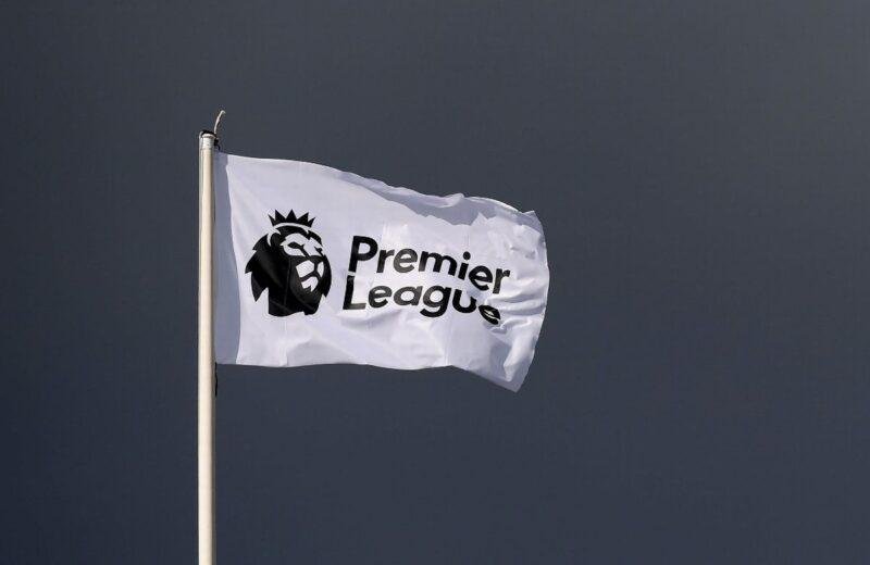 Futbolçu cinsi istismara görə saxlanıldı - Premyer Liqada qalmaqal!