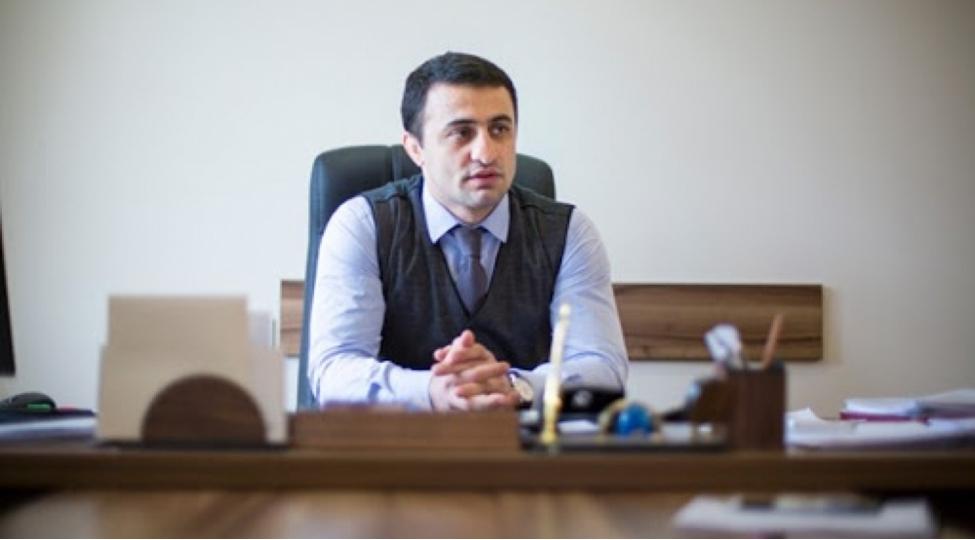 """""""Bizə heç nə deyilməyib"""""""