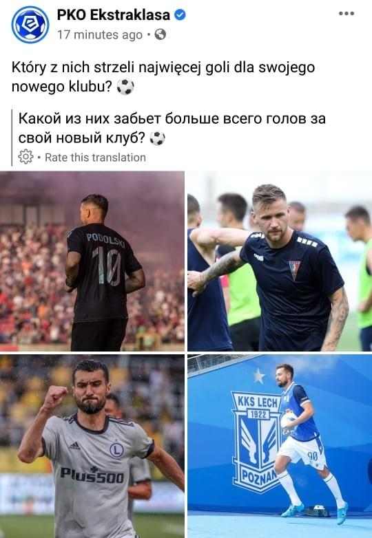 Mahir daha çox qol vuracaq, yoxsa Podolski? - FOTO+ARAŞDIRMA