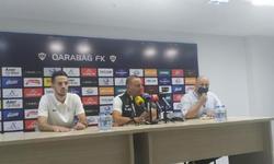 https://www.sportinfo.az/idman_xeberleri/qarabag/119358.html