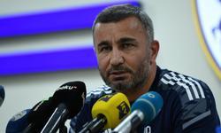 https://www.sportinfo.az/idman_xeberleri/qarabag/119357.html