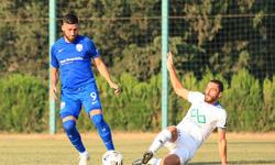 https://www.sportinfo.az/idman_xeberleri/sabah/119317.html
