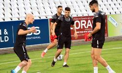 https://www.sportinfo.az/idman_xeberleri/sumqayit/119316.html