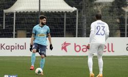 https://www.sportinfo.az/idman_xeberleri/neftci/119345.html