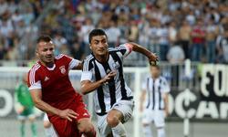 https://www.sportinfo.az/idman_xeberleri/gundem/119342.html