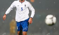 https://www.sportinfo.az/idman_xeberleri/neftci/119322.html