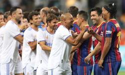 https://www.sportinfo.az/idman_xeberleri/ispaniya/119337.html