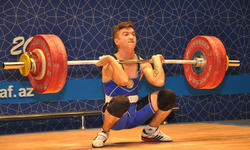 https://www.sportinfo.az/idman_xeberleri/hadise/119413.html