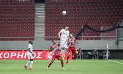 https://www.sportinfo.az/idman_xeberleri/neftci/119378.html