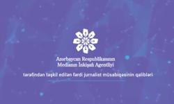 https://www.sportinfo.az/idman_xeberleri/bizimkiler/119426.html