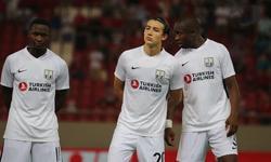 https://www.sportinfo.az/idman_xeberleri/neftci/119398.html