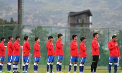 https://www.sportinfo.az/idman_xeberleri/azerbaycan_futbolu/119400.html