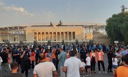 https://www.sportinfo.az/idman_xeberleri/azarkes/119422.html