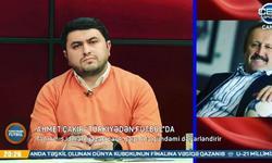 https://www.sportinfo.az/idman_xeberleri/sportinfo_tv/119405.html