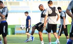 https://www.sportinfo.az/idman_xeberleri/qarabag/119382.html