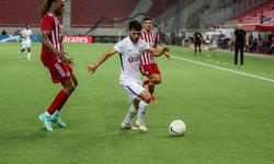 https://www.sportinfo.az/idman_xeberleri/arashdirma/119411.html