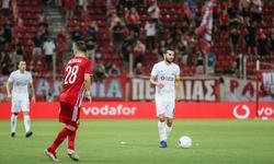 https://www.sportinfo.az/idman_xeberleri/cempionlar_liqasi/119386.html