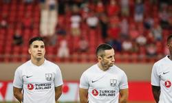 https://www.sportinfo.az/idman_xeberleri/neftci/119396.html