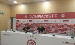 https://www.sportinfo.az/idman_xeberleri/neftci/119373.html