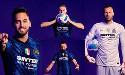 https://www.sportinfo.az/idman_xeberleri/italiya/119434.html