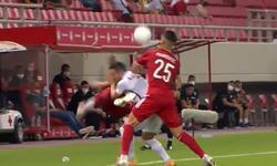 https://www.sportinfo.az/idman_xeberleri/neftci/119412.html