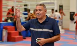 https://www.sportinfo.az/idman_xeberleri/boks/119407.html