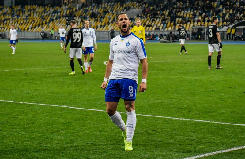 Yeni transferində koronavirus aşkarlandı - La Liqa klubunun