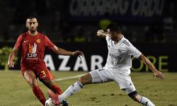 https://www.sportinfo.az/idman_xeberleri/azerbaycan_futbolu/119448.html
