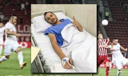 https://www.sportinfo.az/idman_xeberleri/neftci/119498.html