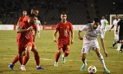 https://www.sportinfo.az/idman_xeberleri/qarabag/119436.html