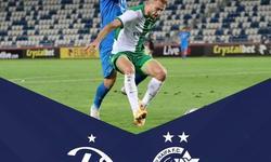 https://www.sportinfo.az/idman_xeberleri/gundem/119442.html