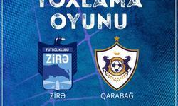 https://www.sportinfo.az/idman_xeberleri/zire/119437.html