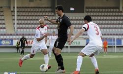https://www.sportinfo.az/idman_xeberleri/premyer_liqa/119469.html