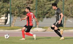 https://www.sportinfo.az/idman_xeberleri/qebele/119461.html