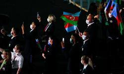 https://www.sportinfo.az/idman_xeberleri/bizimkiler/119476.html