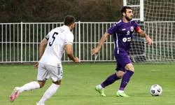 https://www.sportinfo.az/idman_xeberleri/sumqayit/119464.html